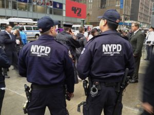 nypd-police