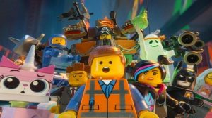f_header-will-everything-be-awesome-directors-reveal-new-details-about-lego-movie-2__764521574375