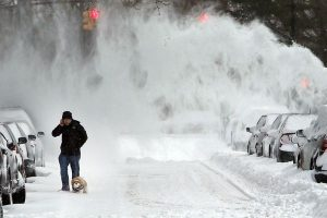 5-northeast-snowstorm-2014-pictures_75064_600x450
