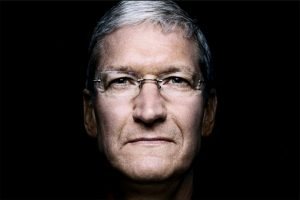 Tim-Cook-Named-One-of-the-World-s-50-Greatest-Leaders-433504-2