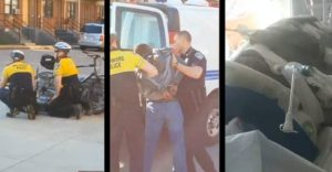 freddie-Gray-in-a-coma-after-arrest1