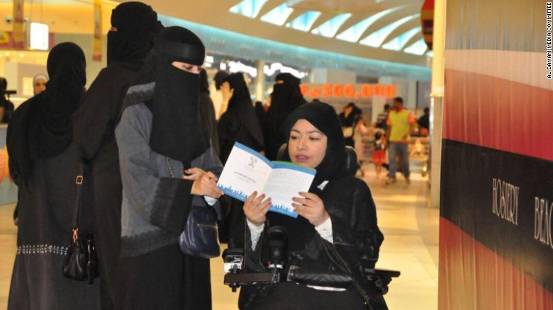 150821134940-saudi-women-vote-leaflets-exlarge-169