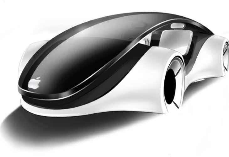 Apple-EV-or-self-driving-car-speculation-misguided