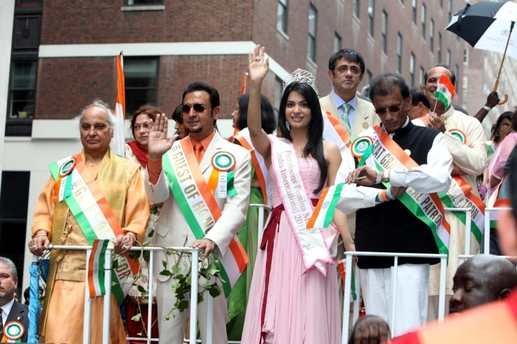 Independence-Day-India-Nyc-24-1